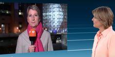 ΑΠΟΚΛΕΙΣΤΙΚΟ ΒΙΝΤΕΟ! Μένος κατά των Ελλήνων στις Βρυξέλλες – Απερίγραπτα λόγια ΥΠΕΡ ΤΗΣ ΤΟΥΡΚΙΑΣ