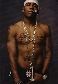 Nelly got milk?