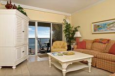 Marlin Key #4F Vacation Rental in Gulf Shores, AL