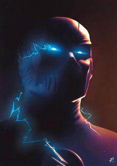 Flash Comics, Marvel Comics, Arte Dc Comics, Zoom Dc Comics, Zoom The Flash, O Flash, Dc Comics Peliculas, Batgirl, Dc Universe