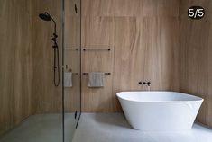 Bathroom Toilets, Bathrooms, Sweet Home, Bathtub, Architecture, Washroom, Bath, Full Bath, Standing Bath