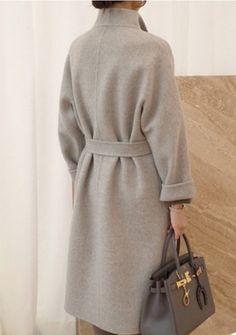 핸드메이드 코트 패턴 그리기! 옷만들기와 패턴 그리기 : 네이버 블로그 Easy Sewing Patterns, Coat Patterns, Clothing Patterns, Dress Patterns, Hairpin Lace Crochet, St. Patricks Day, Chevron, High Neck Dress, Shirts