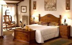 ideas para Decorar Una Habitacion Matrimonial 2013 | Ideas de Decoración de Dormitorios Matrimoniales | Consejos para el ...