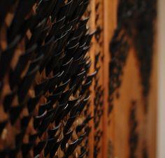 home | PARASITE HOOKS_http://www.doyerin.com