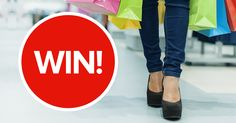WIN a Shopping Spree at Melbourne's Best Warehouse Sales