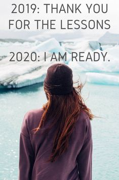 New Year's Quotes 2020 : Happy new year texts images 2020 for new year - Quotes Time New Year Quotes Images, New Year Wishes Quotes, Happy New Year Quotes, Happy New Year Wishes, Quotes About New Year, New Year Greetings, Happy New Year Text, Happy New Year Pictures, Happy New Year Photo