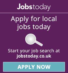 Lost Edinburgh: The South Bridge vaults - Edinburgh Evening News Hillsborough Disaster, Education And Training, Local History, Livingston, Find A Job, Job Search, Cool Things To Make, Edinburgh