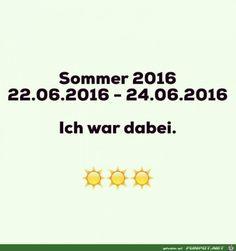 funpot: der Sommer 2016.jpg von Niklas