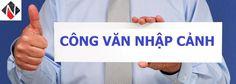 dich-vu-cong-van-nhap-canh-tai-visa-bao-ngoc Visa Canada, Puerto Rico, Holding Hands, Van, Visa For Canada, Vans, Vans Outfit