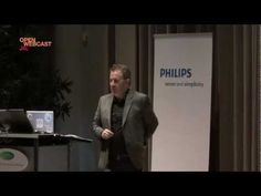 Philips Design: From data to Meaning for People, Part 1 OLD
