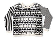 https://allknitwear.com/products/checker-grid-box-top