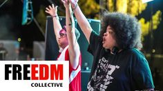 NEW FREEDM: Major Lazer & Flux Pavilion - Jah No Partial (Candyland Remix) SUBSCRIBE: http://www.youtube.com/user/FREEDMCollective #edm #rage #rave #raver #candyland #electronicdancemusic #electro #fluxpavilion #majorlazer #counterpointmusicfestival #counterpoint