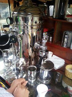 Café! Si tu #DestinoFavorito es #Bogota visitanos en www.easyfly.com.co/Vuelos/Tiquetes/vuelos-desde-bogota