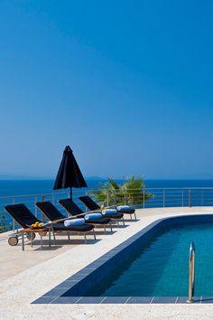 #crete #greece #chania #summer #vacations #holiday #travel #sea #sun #sand #nature #landscape #island #TheHotelgr #villa #view  #holidays #travelling #instatravel #pool #pinterest  #villa #urlaub #ferien #reisen #meerblick #aussicht #sommer #thehotelgr