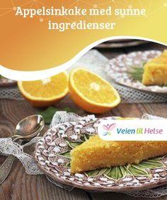 Stevia, Tiramisu, Healthy Snacks, Dessert Recipes, Food And Drink, Pudding, Muffins, Homemade, Dishes