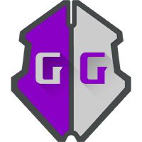 GameGuardian APK Is Here! [FULL] - GameGuardian is an app that lets you modify the content of your Android video games to get advantages and improvements. Android Tutorials, Android Hacks, Fun Games, Games To Play, Game Hacker, Android Video, Free Android, Offline Games, App Hack