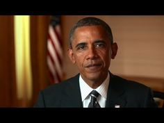 """Without The Slightest Hint Of Irony, Obama Makes """"Unwavering"""" Pledge To Protect Religious Liberty…>> The fact that Obama can force the Catholic church to violate its beliefs then turn around and make a video declaring his """"unwavering"""" desire to protect religious liberty just goes to show what kind of an arrogant Hypocrite he is."""