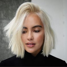 Best Bob Haircuts, Inverted Bob Hairstyles, Medium Bob Hairstyles, Straight Hairstyles, Cut Hairstyles, Popular Haircuts, Pixie Haircuts, Modern Bob Hairstyles, Hairstyle Ideas