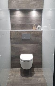Toilet naturel Maxaro