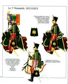 7th Hussars