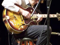 12 Best Jazz Guitar Improvisation Techniques images in 2013 | Jazz