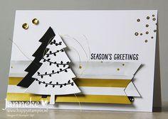 StampinUp_Janneke_September2015_SeasonsGreetins