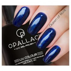Are you looking for UV Gel Colour mL by Opallac? Priceline has a wide range of Makeup products available online. Nails Today, Gel Color, Colour, 5 Ml, Nail Polish Colors, Uv Gel, Diy Design, Cosmetics, Makeup
