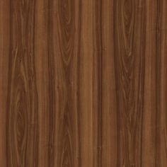 Dekory - Kronospan Hardwood Floors, Flooring, Decor, Countertop, Kitchens, Wood Floor Tiles, Decoration, Hardwood Floor, Wood Flooring