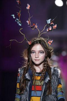 080 barcelona boboli primavera verano 2017 080 Barcelona, Baby Dior, Jon Snow, Game Of Thrones Characters, Fictional Characters, Kids Fashion, Summer Time, Fashion Branding, Jhon Snow
