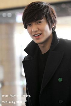 Personal Taste ♥ Lee Min-ho as Jeon Jin Ho Ashley Lee, Lee Min Ho Kdrama, Lee Min Ho Photos, Asian Love, Asian Guys, Asian Men, New Actors, City Hunter, Korean Star