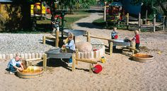 Water Play System 3 - Goric Marketing Group USA, Inc.