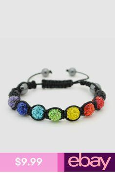 The Tiny Dragon Bracelets Jewelry & Watches Tiny Dragon, Dragon Bracelet, Paracord, Chakra, Jewelry Watches, Beaded Bracelets, Jewels, Beads, Crystals
