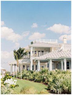 Boca Bay P Club In Grande Fl Image By Lauren Kinsey Southern Wedding Venues Pinterest Gasparilla Island And Sunshine State
