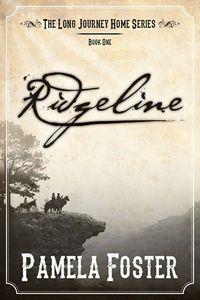 image ridgeline by Pamela Foster - Google Search