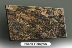 Exotic and Luxury Granite - Gemini International Marble and Granite