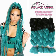 %http://www.jennisonbeautysupply.com/%     #http://www.jennisonbeautysupply.com/  #<script     %http://www.jennisonbeautysupply.com/%,     	Item: jumbo braid, synthetic braiding hair, box braid  	Hair Material: 100% heat resistant synthetic hair  	Hair Color: ombre two tone color  	Hair Length: folded 24inch/60cm, 100grams  	Hair Texture: yaki straight  	Advantage: unique colors,smooth hand feeling, no tangle, fast shipping  	Hair Package: opp bag for saving shipping cost and giving a…