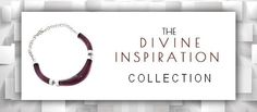 The divine inspiration collection let your heart be closer to faith an exclusive wear by Metallier visit us at www.metallierjewellery.com#Divine #jewellery #fashion #jewelleryaddict #faith #france #paris #London #UK #Russia #USA #Italy #gemstone #India