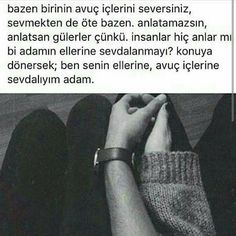 Aşk Leadership, Life Is Beautiful, Great Quotes, Cool Words, Everything, Solitude, Qoutes, Romantic, My Love