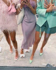 Glamour girl November 08 2019 at fashion-inspo Fashion Killa, Look Fashion, High Fashion, Fashion Outfits, Womens Fashion, Fashion Trends, Fashion Clothes, Fashion Tips, Fashion Ideas
