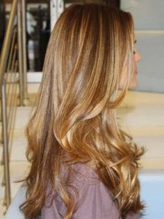 Dark/Medium blonde with some caramel highlights. dark/medium blonde with some caramel highlights honey blonde hair color Honey Brown Hair Color, Honey Hair, Brown Blonde Hair, Brown Hair Colors, Golden Blonde, Blonde Honey, Dark Blonde, Dark Hair, Light Blonde