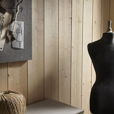 1000 id es sur le th me lambris bois sur pinterest interieur chalets et d coration. Black Bedroom Furniture Sets. Home Design Ideas