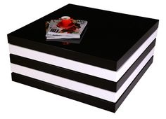 Are you want to showcase your products online in the e-commerce website? Then you have to read this five tips to give a picture perfect & let the products sold. Black And White Style, My Black, Cool Coffee Tables, Color Splash, Melbourne, Furniture Design, Decorative Boxes, Stuff To Buy, Objects