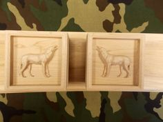 HOME IMPROVEMENT Trim Wood - Base Trim Wood - Corner Trim Blocks -Door Trim Blocks - Window Trim Blocks -  Trim Blocks - Square Rosette Wolf Currently offering 10% discount throughout our entire shop until 02/06/2018