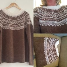 Men Sweater, Sweaters, Fashion, Pictures, Moda, La Mode, Pullover, Men's Knits, Sweater
