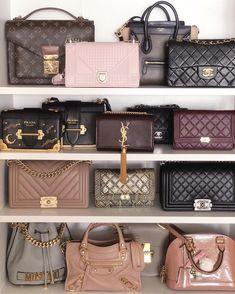 Western Purses And Handbags Trendy Purses, Cheap Purses, Cute Purses, Cheap Handbags, Purses And Handbags, Wholesale Handbags, Canvas Handbags, Handbags Online, Prada Purses