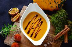 Plastic Cutting Board, Super, Tableware, Almond Milk, Clean Foods, Simple, Recipies, Dinnerware, Tablewares