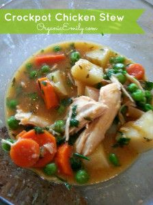 1000 images about simmering stews on pinterest stew Ina garten beef stew recipe