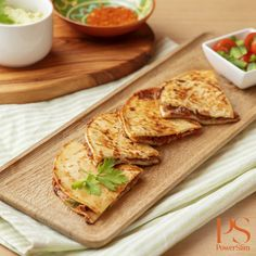 Quesadilla, Ps, Food And Drink, Slim, Ethnic Recipes, Kitchens, Red Peppers, Tomatoes, Quesadillas