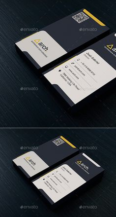 Construction business card construction marketing pinterest a great business card for almost any kind of company or even personal use colourmoves