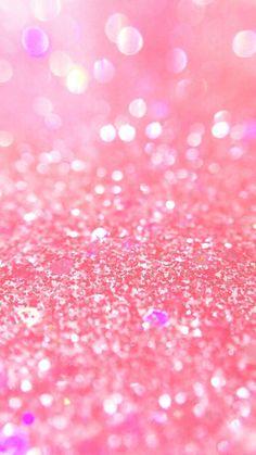 Pink Glitter Wallpapers - Wallpaper Cave Glitter Phone Wallpaper, Sparkle Wallpaper, Wallpaper Iphone Cute, Cute Wallpapers, Iphone Wallpapers, Sf Wallpaper, Plain Wallpaper, Wallpaper Downloads, Wallpaper Backgrounds